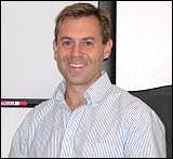 Greg C. Rogers