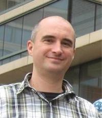 Brian J. Galletta